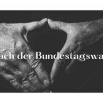 nach der Bundestagswahl, lifestyle magazin, l4u