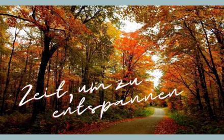 meditation entspannen, zur ruhe kommen, lifestyle magazin